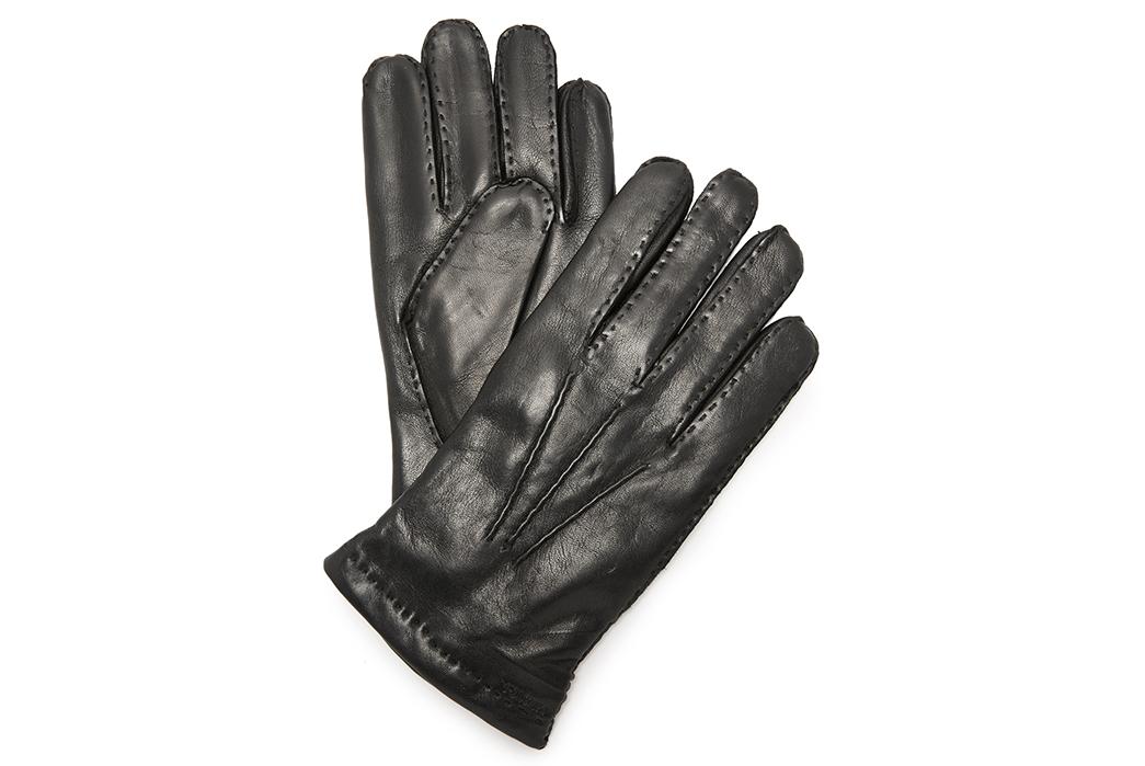 4-hestra-edward-sheepskin-wool-lined-gloves