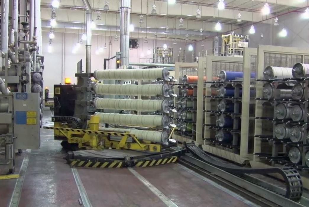 american-textile-plants-closing-weekly-rundown