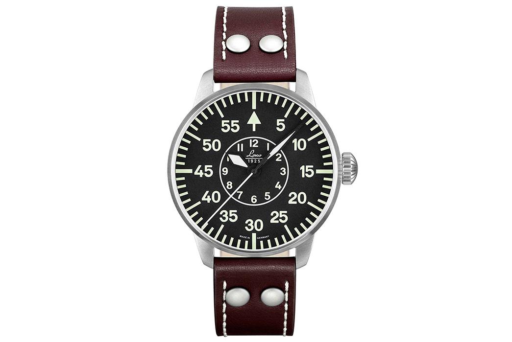 automatic-pilot-watches-under-500-five-plus-one-3-laco-42mm-pilot