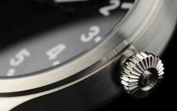 automatic-pilot-watches-under-500-five-plus-one-4-steinhart-nav-b-uhr-47mm-detailed