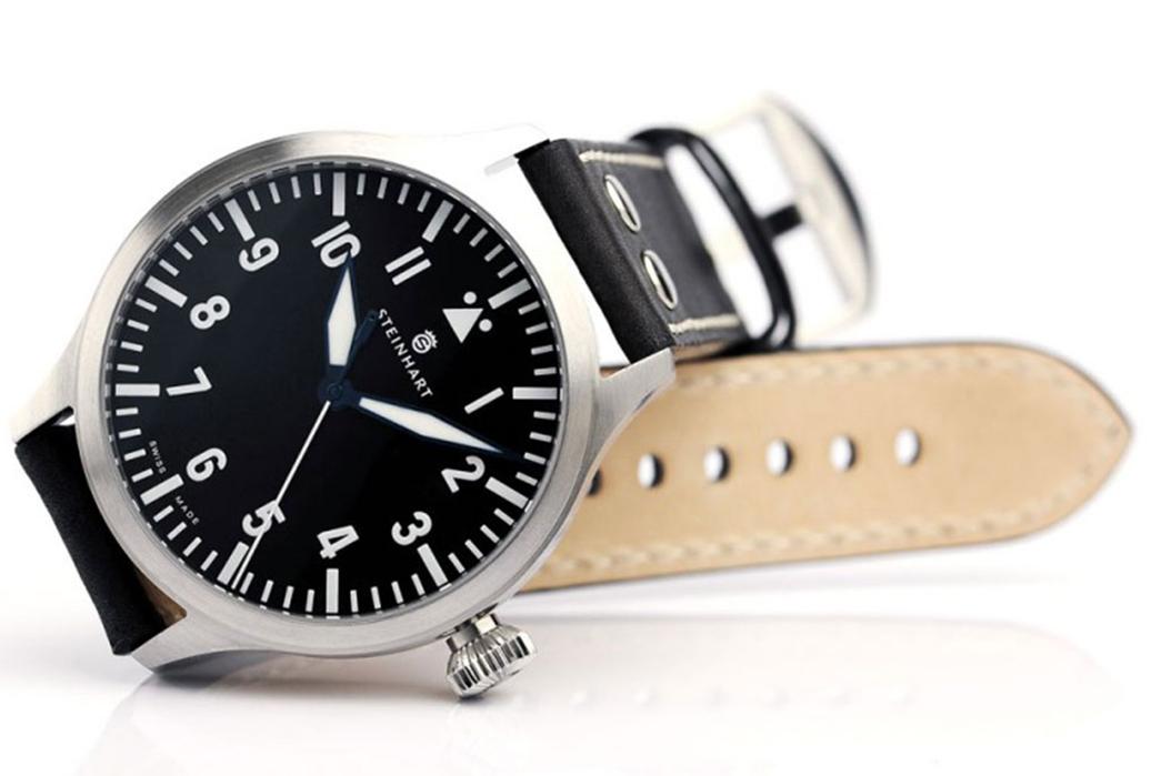 automatic-pilot-watches-under-500-five-plus-one-4-steinhart-nav-b-uhr-47mm