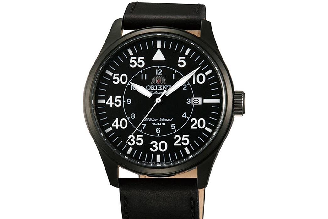 automatic-pilot-watches-under-500-five-plus-one-5-orient-flight-pvd