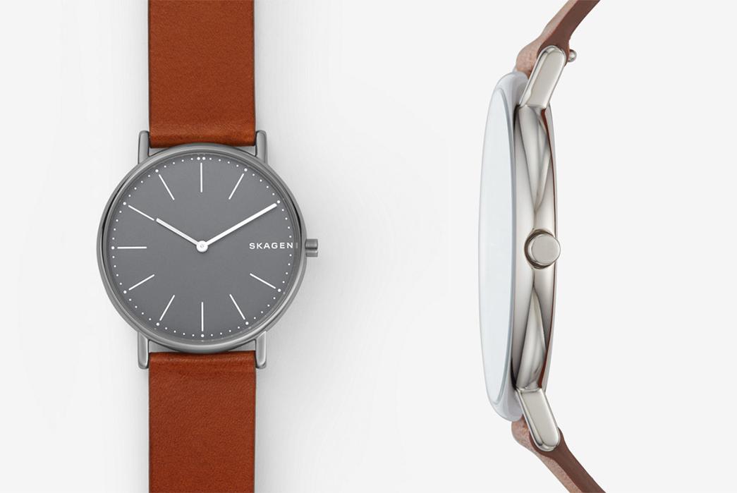 bauhaus-style-watches-five-plus-one3-skagen-signatur-slim-titanium-quart