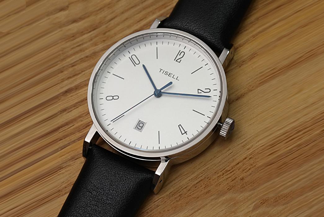 bauhaus-style-watches-five-plus-one4-tisell-38mm-bauhaus