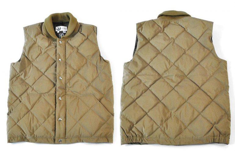 crescent-down-works-diagonal-quilt-italian-vest-front-back