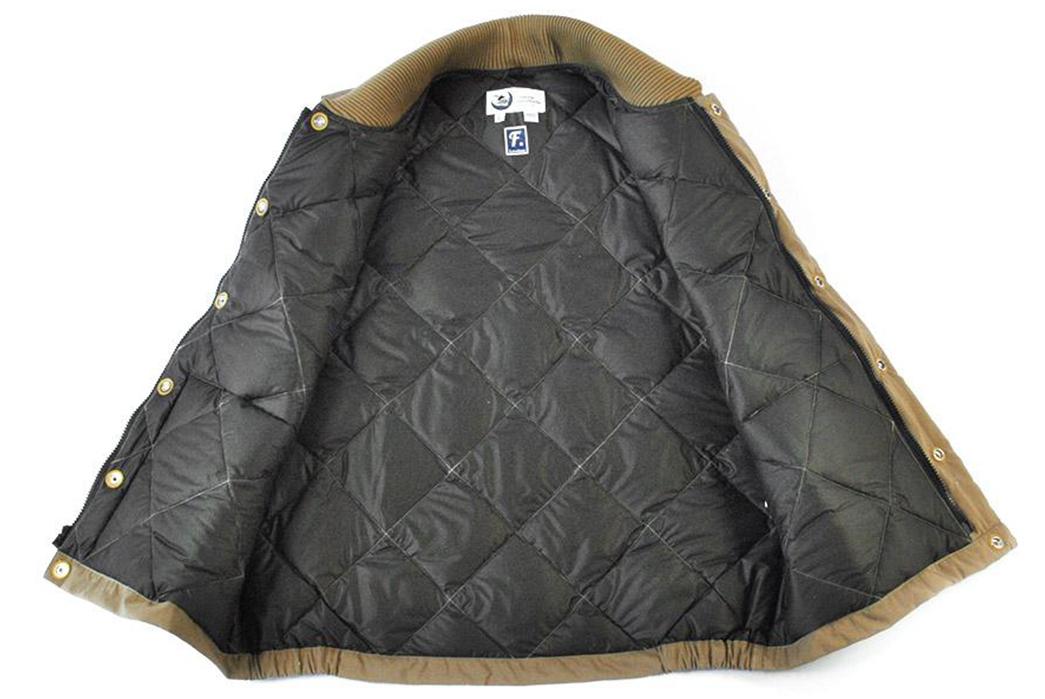 crescent-down-works-diagonal-quilt-italian-vest-front-open