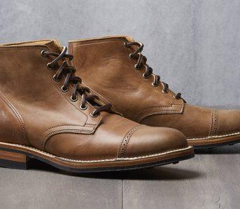 divison-road-viberg-honey-tanned-horsehide-service-boot-01
