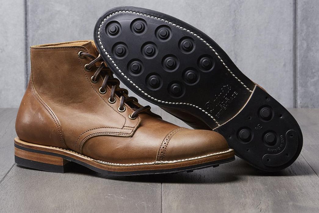 divison-road-viberg-honey-tanned-horsehide-service-boot-02