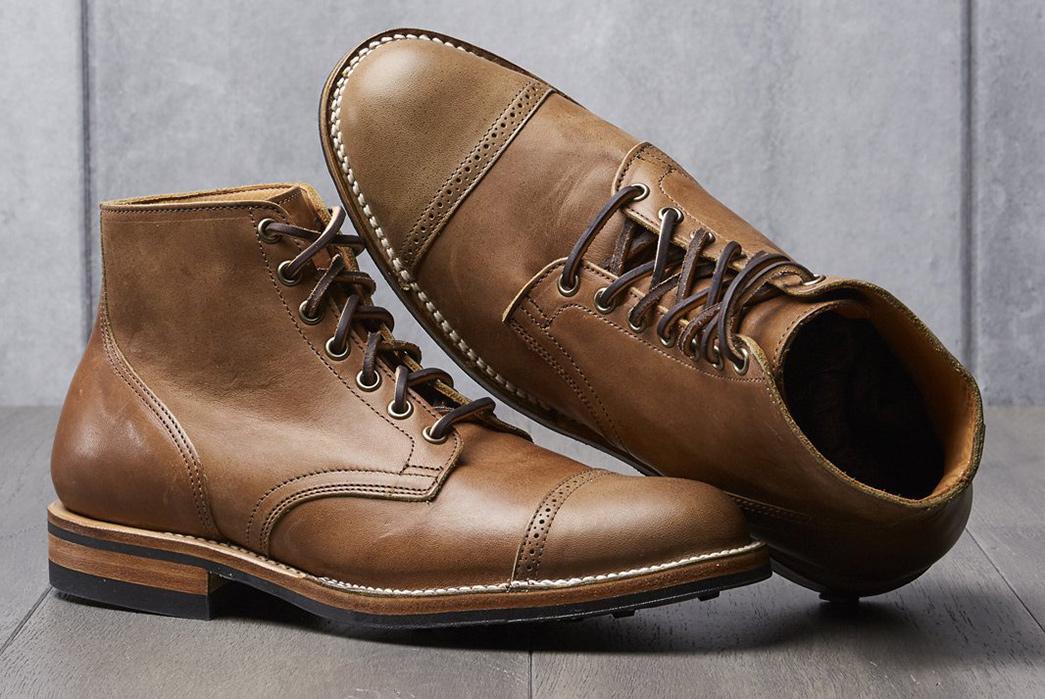divison-road-viberg-honey-tanned-horsehide-service-boot-03