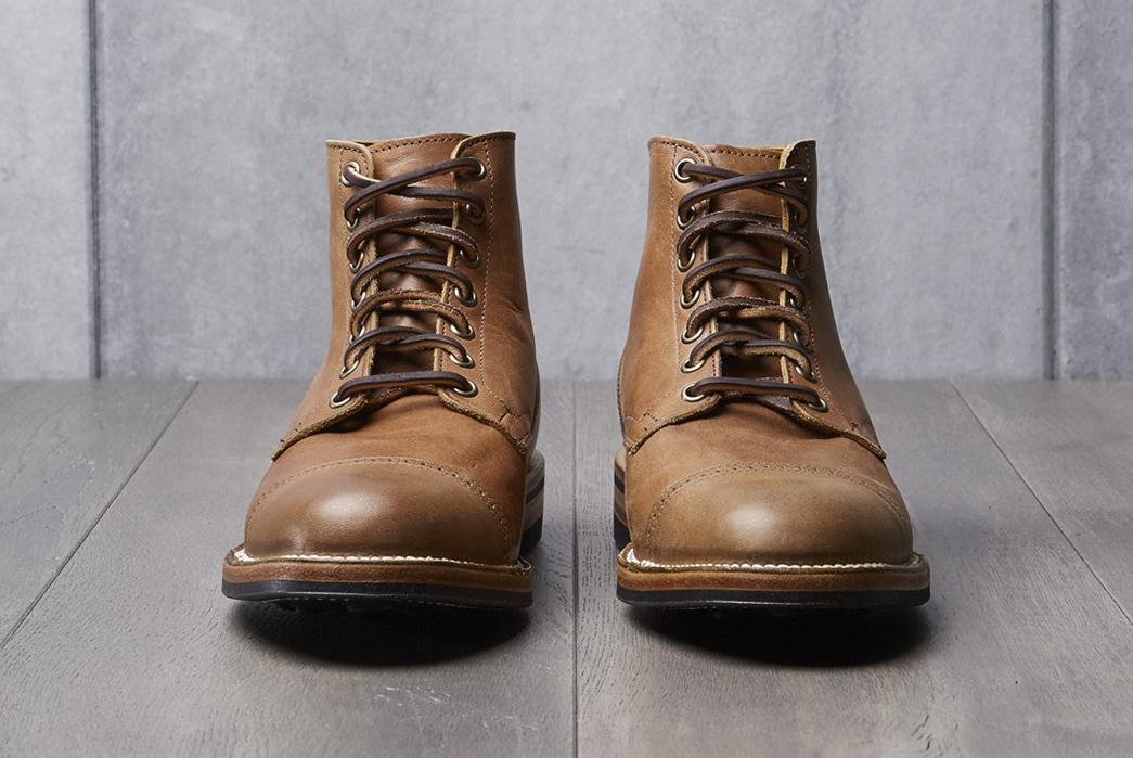 divison-road-viberg-honey-tanned-horsehide-service-boot-04