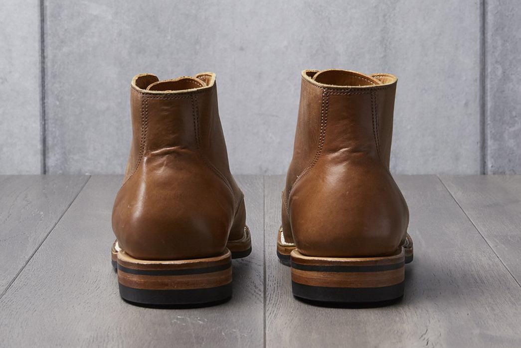 divison-road-viberg-honey-tanned-horsehide-service-boot-05
