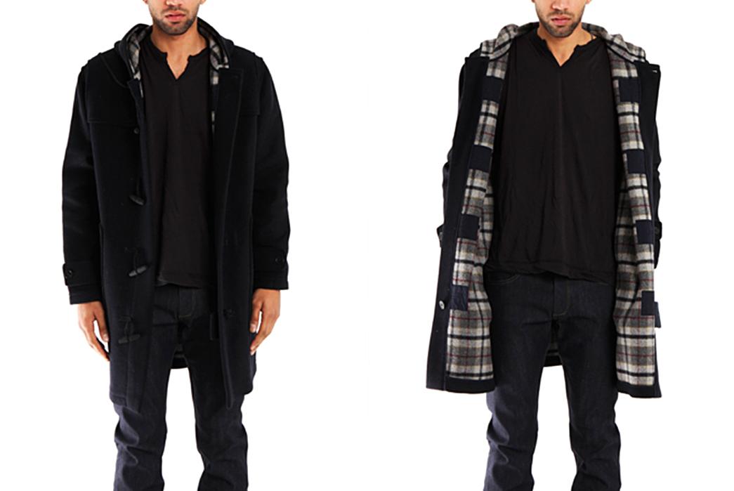 duffle-coats-five-plus-one-4-yigal-azrouel-duffle-coat