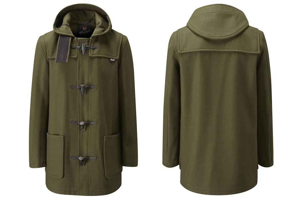 duffle-coats-five-plus-one-5-gloverall-mid-length-duffle-coat