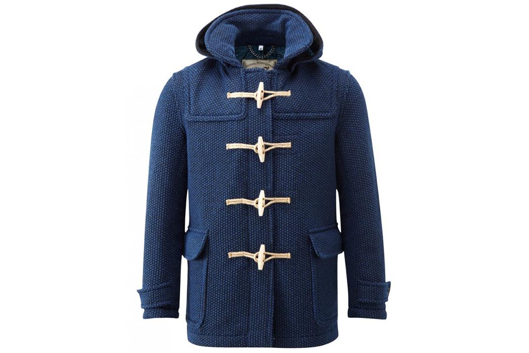 duffle-coats-five-plus-one-plus-one-original-montgomery-mayfair-knitted-duffle-coat