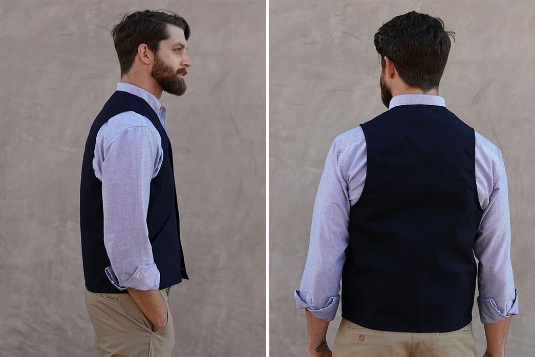 epaulet-made-in-los-angeles-sierra-vest-model-side-and-back