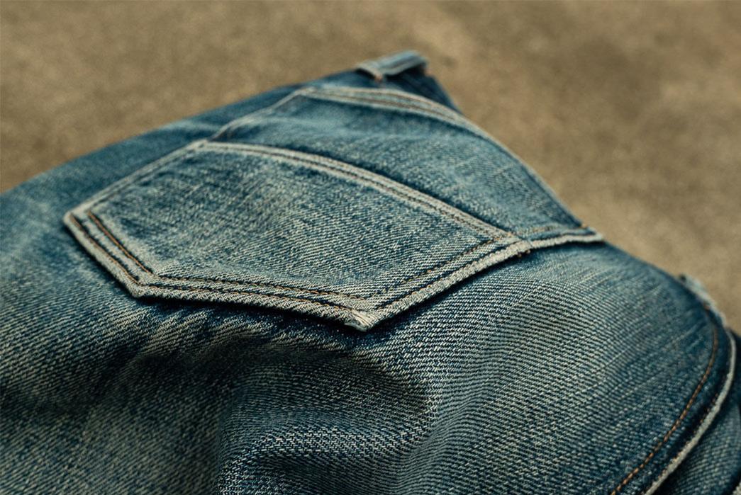 fade-friday-big-john-r009-2-years-9-washes-1-soak-back-pocket