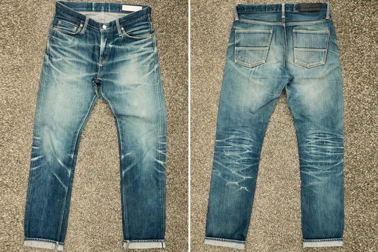 fade-friday-big-john-r009-2-years-9-washes-1-soak-front-back</a>