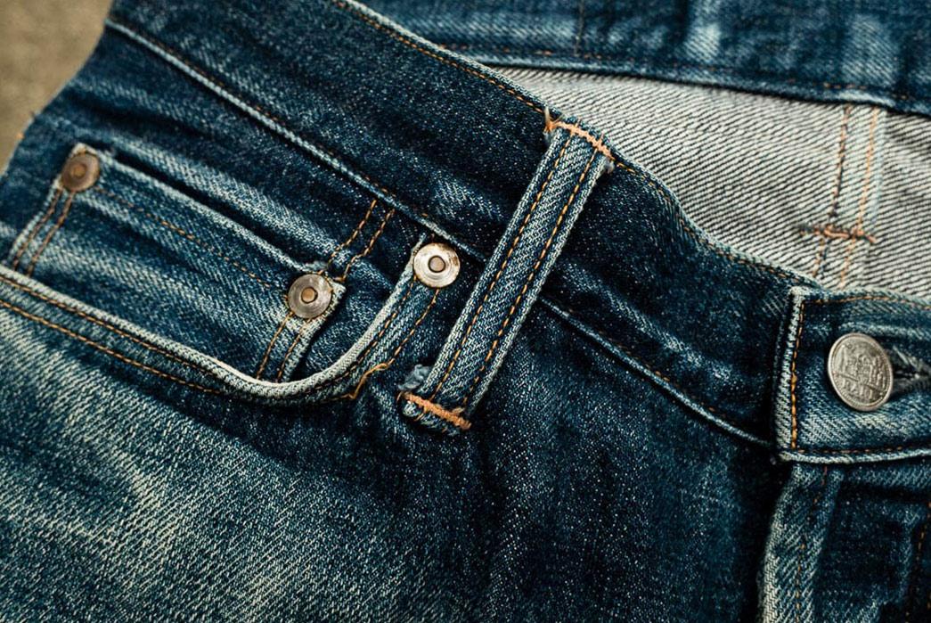 fade-friday-big-john-r009-2-years-9-washes-1-soak-front-top-right-pocket
