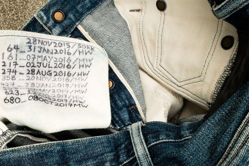 fade-friday-big-john-r009-2-years-9-washes-1-soak-inside-pocket-bag