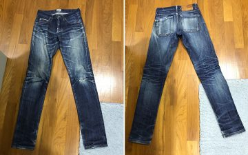 fade-of-the-day-naked-famous-stretch-selvedge-3-years-15-washes-front-back