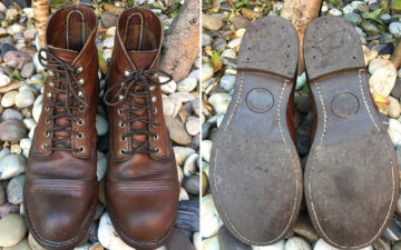 fade-of-the-day-red-wing-iron-ranger-8111-8-years-pair-top-and-bottom
