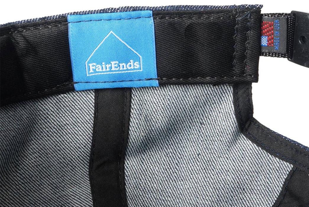 fair-ends-light-denim-ball-cap-inside-back-label