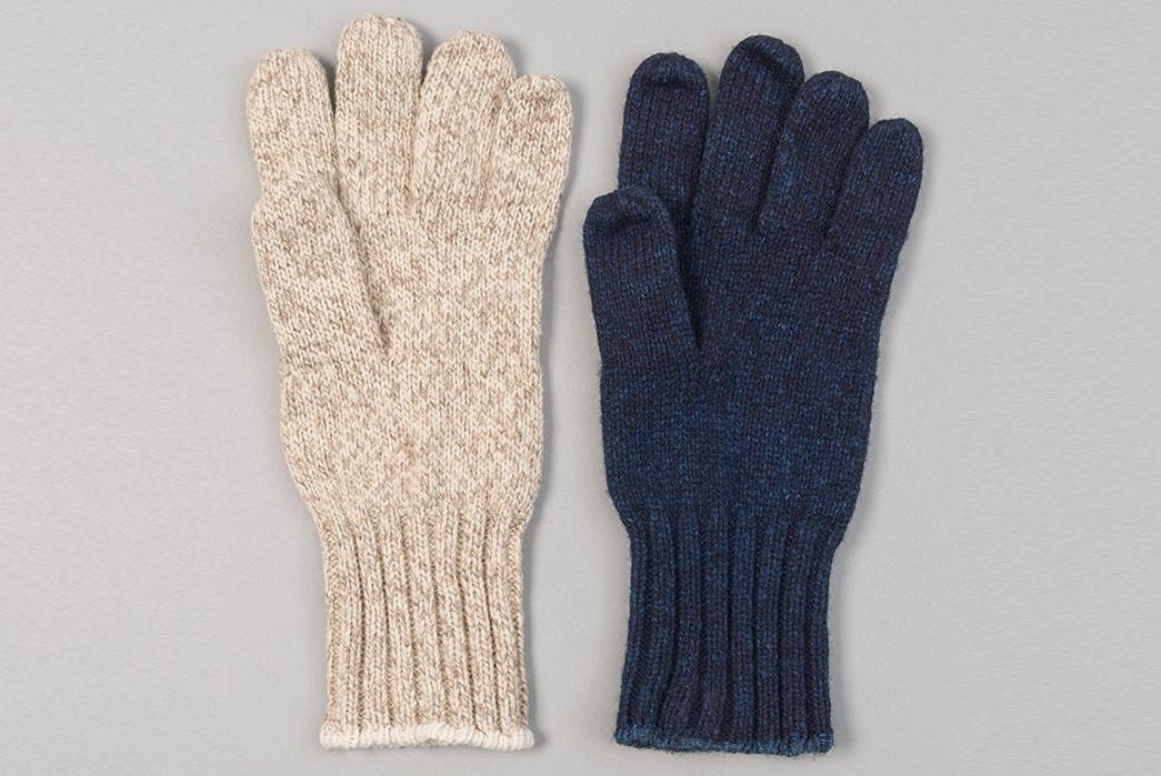 fox-river-indigo-overdyed-ragg-wool-gloves-light-and-dark