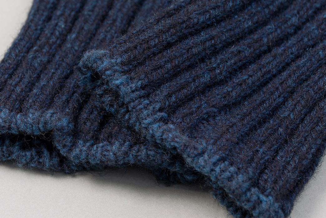 fox-river-indigo-overdyed-ragg-wool-gloves-selvedge