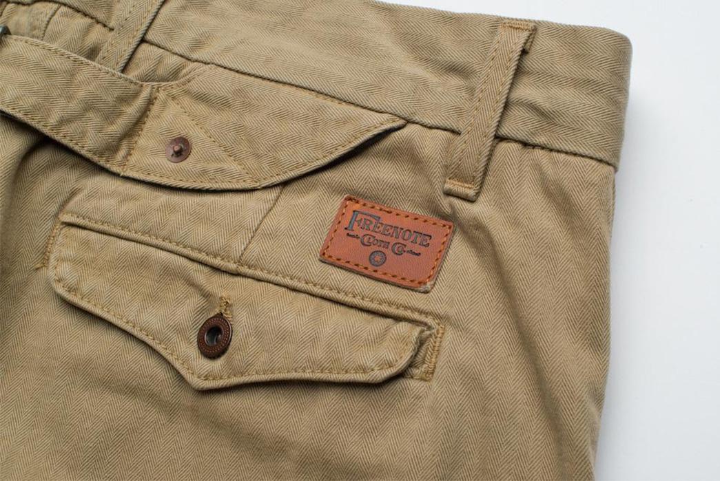 freenote-herringbone-buckle-back-chino-back-top-right-pocket