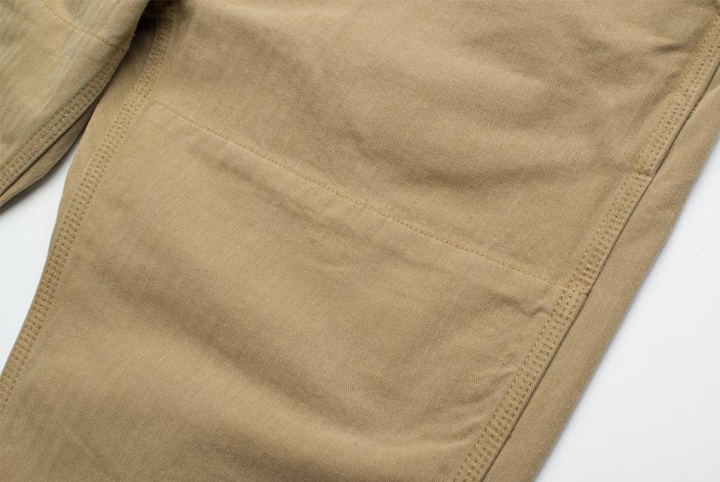 freenote-herringbone-buckle-back-chino-front-top-left-leg