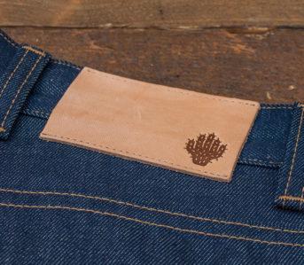 heddels-agreste-clothing-detail-leather-patch