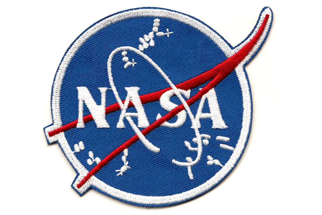 heddels-co-op-3-the-pf-flyers-mercury-all-american-nasa-logo