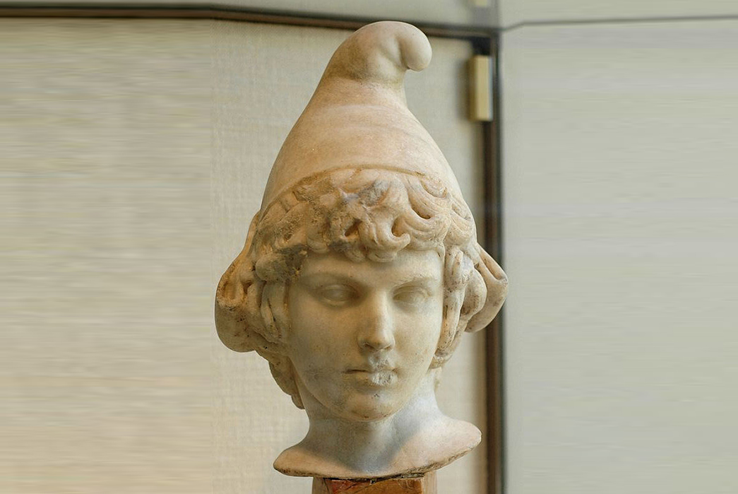 history-of-the-watch-cap-bust-wearing-a-phrygian-cap-image-via-wikipedia
