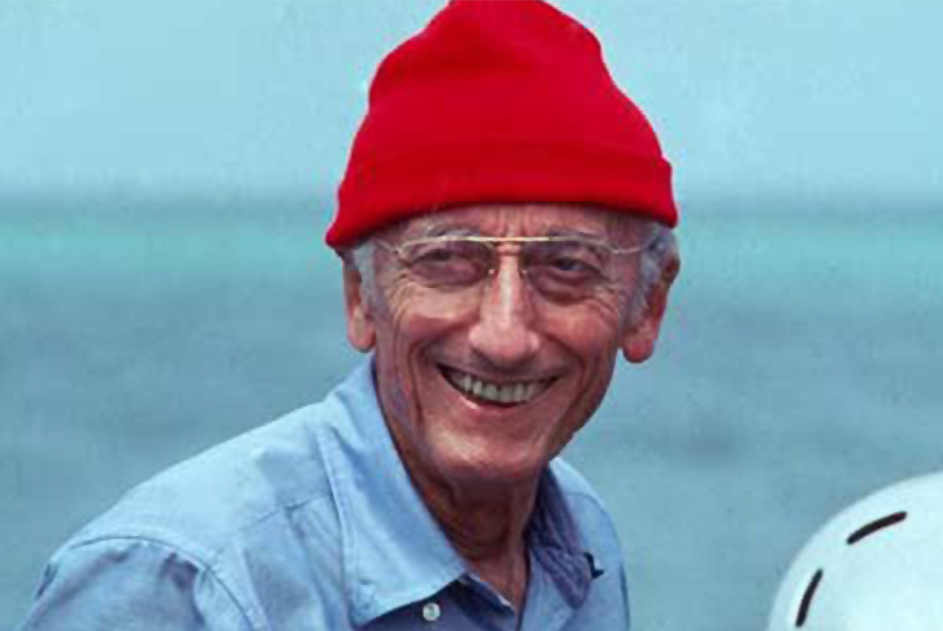 history-of-the-watch-cap-jacques-couteau-image-via-broject