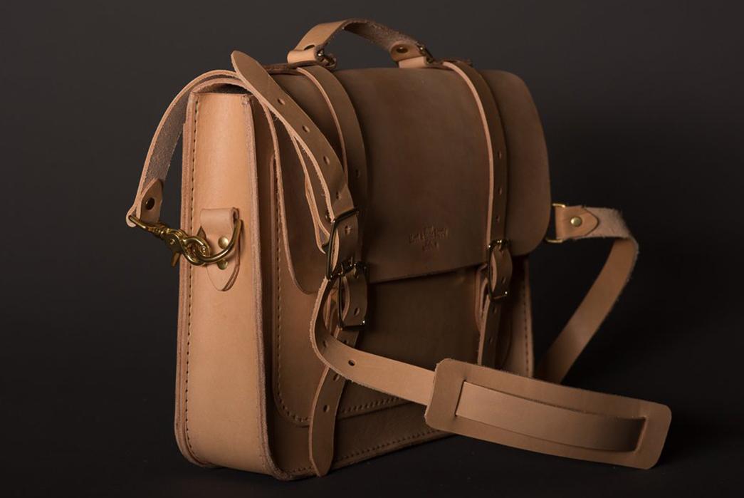howl-hide-standard-satchel-beige-front-side