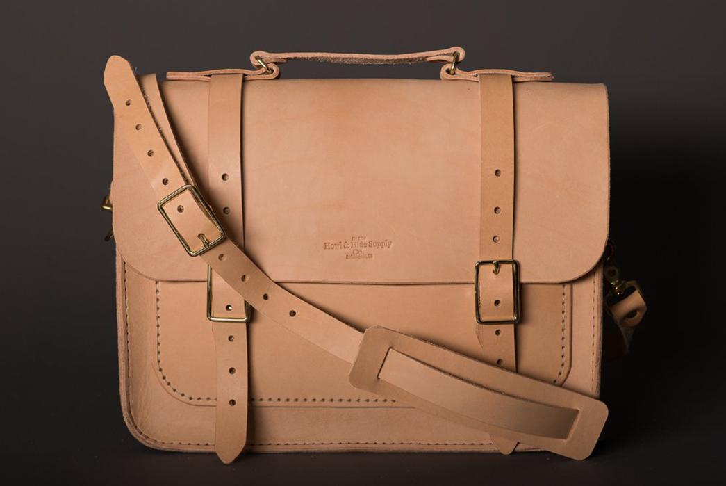 howl-hide-standard-satchel-beige-front