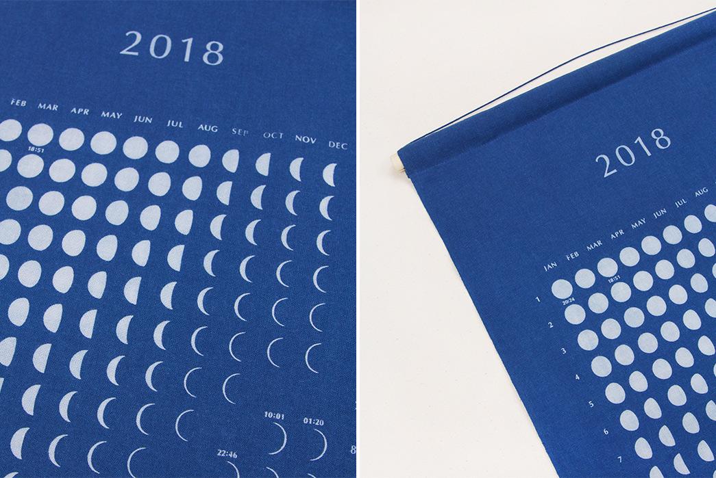 indigo-dyed-2018-moon-calendar-detailed