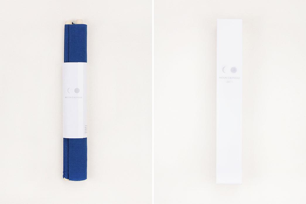 indigo-dyed-2018-moon-calendar-folded