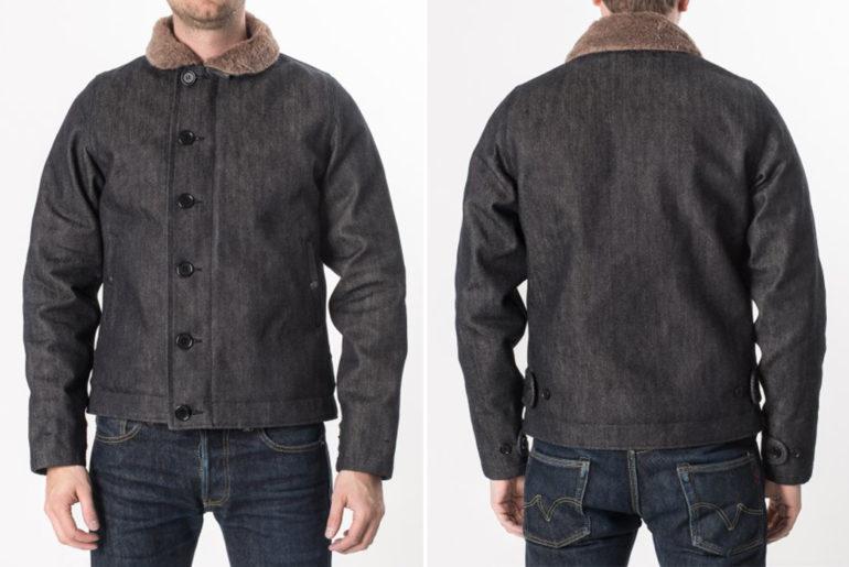 iron-heart-reimagines-the-n-1-deck-jacket-in-21oz-selvedge-denim-model-front-back</a>