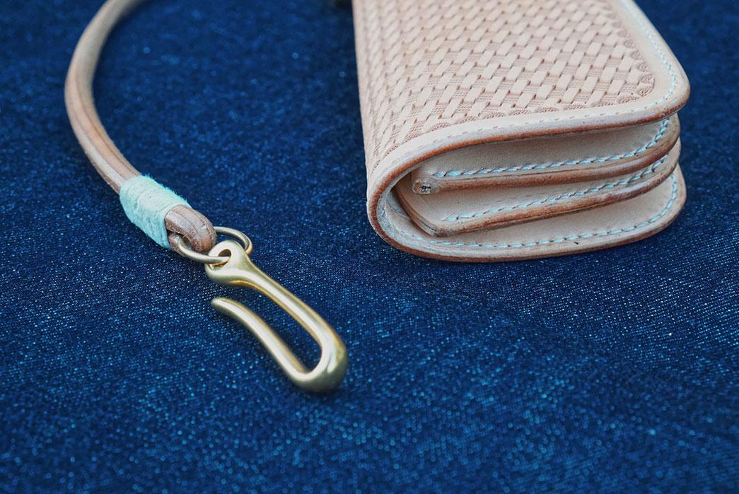 jwjs-big-biker-wallet-is-cut-stitched-burnished-and-tooled-by-hand-belt