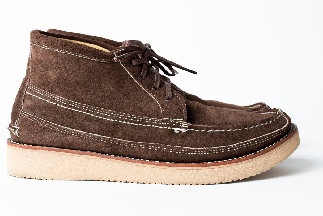 know-your-boots-the-most-common-boot-types-maine-mountain-moccasin-scout-boot