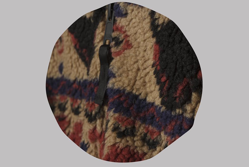 manastash-mordechai-mt-gorilla-jacket-front-zipper-detailed