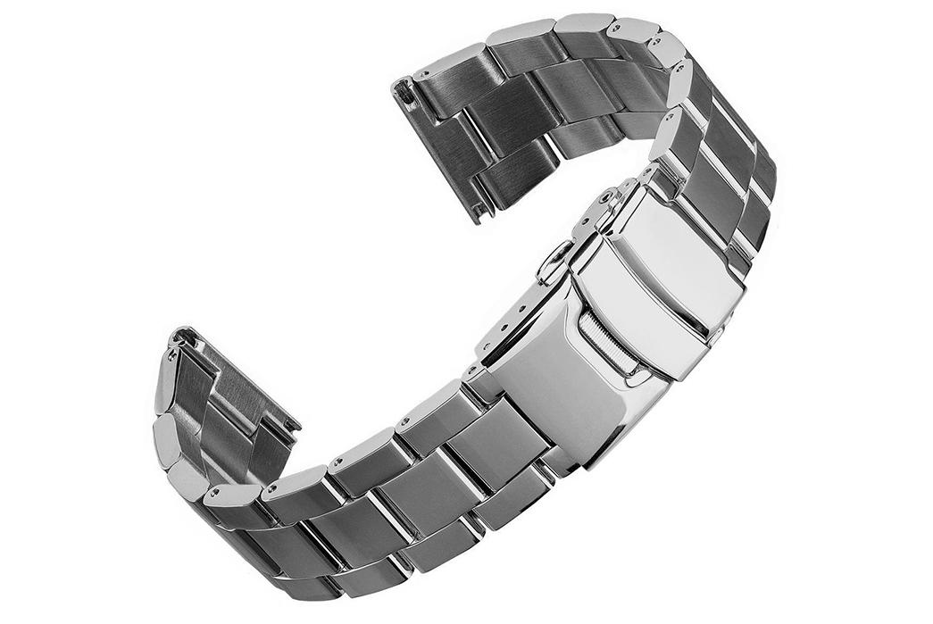 metal-watch-bracelets-five-plus-one-2-geckota-super-oyster