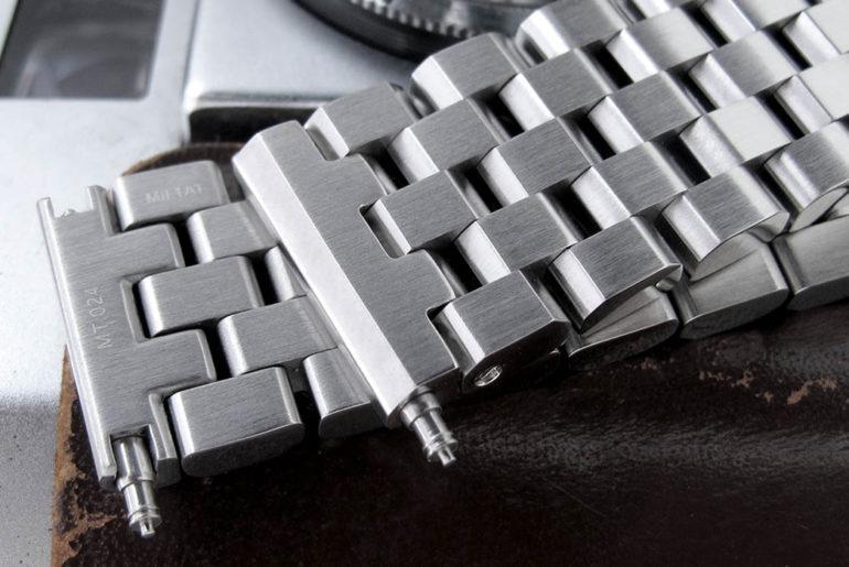 metal-watch-bracelets-five-plus-one-5-strap-code-super-engineer-ii-detailed</a>