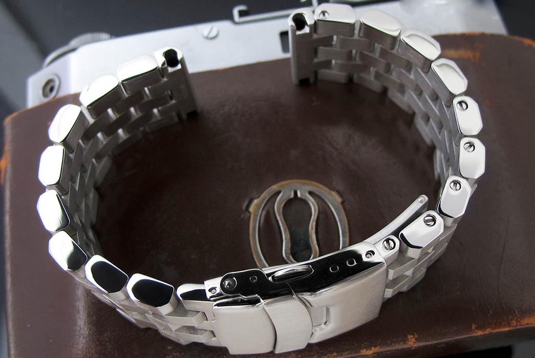 metal-watch-bracelets-five-plus-one-5-strap-code-super-engineer-ii