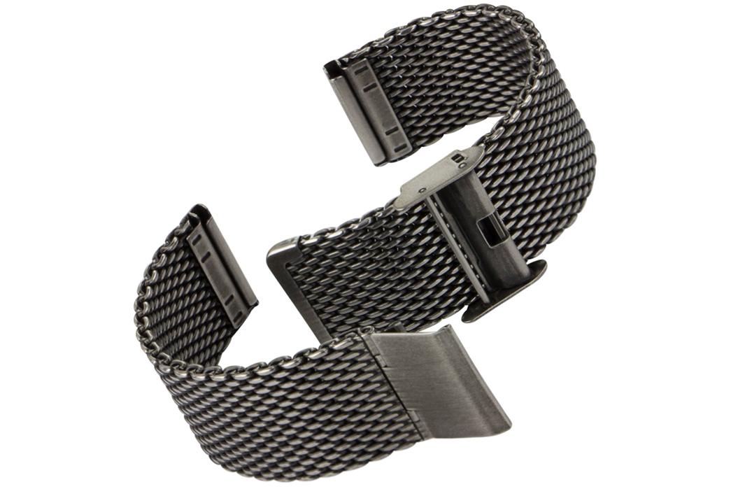 metal-watch-bracelets-five-plus-one-plus-one-watch-gecko-milanese-mesh-in-antique-bronze