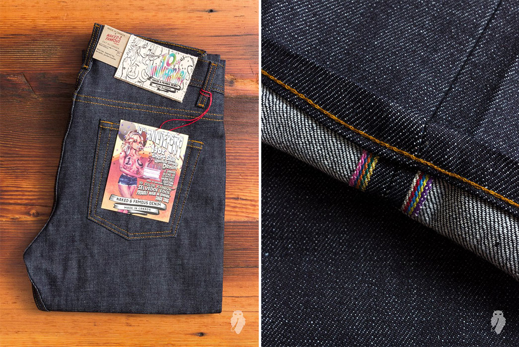 naked-famous-10th-anniversary-jeans-flaunts-10-different-selvedge-edges-folded-and-leg-selvedge