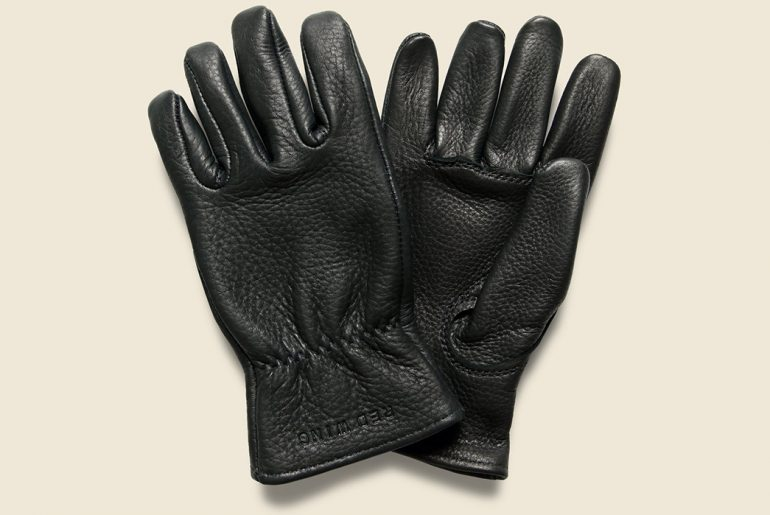 red-wing-goes-to-other-extremities-with-their-buckskin-unlined-gloves</a>