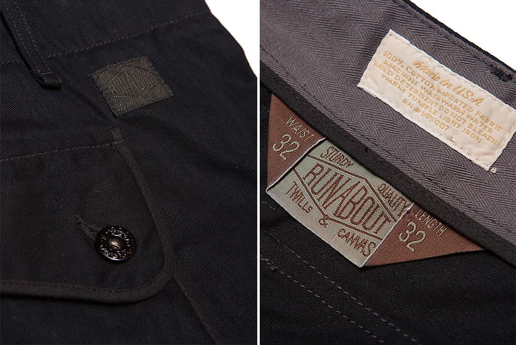 runabout-goods-ranger-pants-back-pocket-and-inside-label