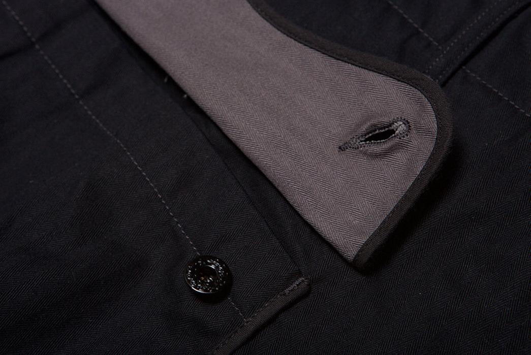 runabout-goods-ranger-pants-back-pocket